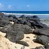 008  Haena Beach Park, N. Kauai