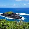 003  Kilauea coast, N.Kauai