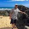 009  Haena Beach Park, N. Kauai