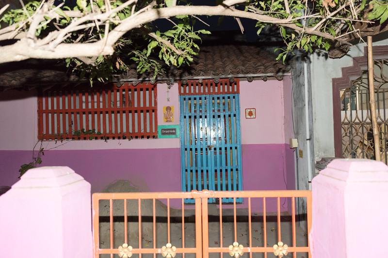Tatha's Place (Rennovated)  in  Thiruvengadu
