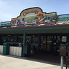 Central Coast Speciality Foods - great place for sandwiches