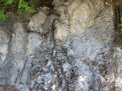beautiful geology