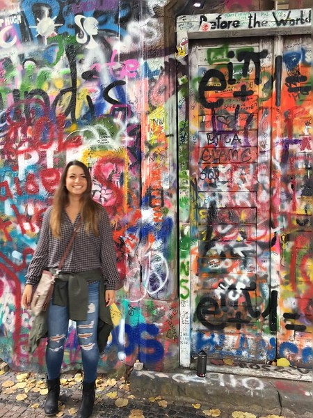 20170921-1001 Samantha Takes Europe (91)