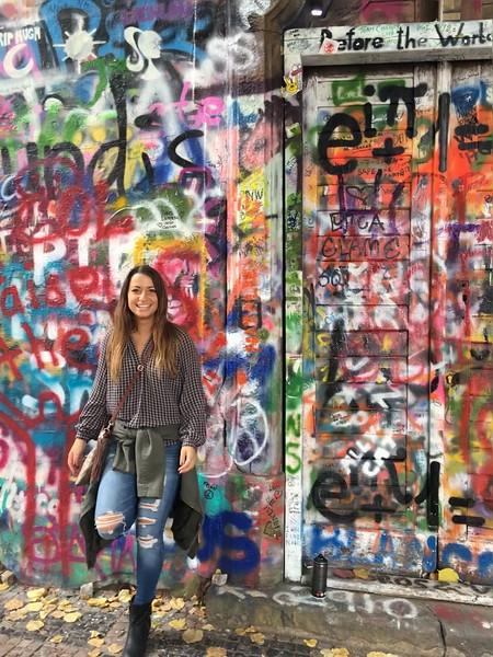 20170921-1001 Samantha Takes Europe (92)