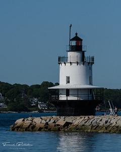 2018-06 Maine