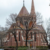Calvinist Church - Reformist Church