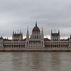 Parliment House