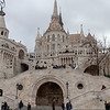 Fisherman's Bastion & St. Matthias Church