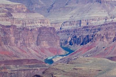 Grand Canyon Uploads