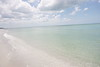 20180504-11 Naples Florida Trip (17)