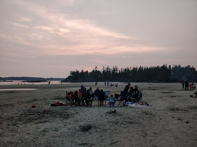 2018.08.15-Island.Camping