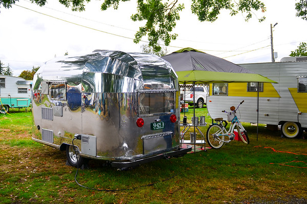 2018 09 08-Vintage Trailer Rally 055