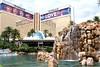 2018 Las Vegas (22)