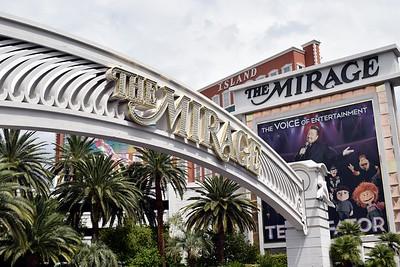 2018 Las Vegas (24)