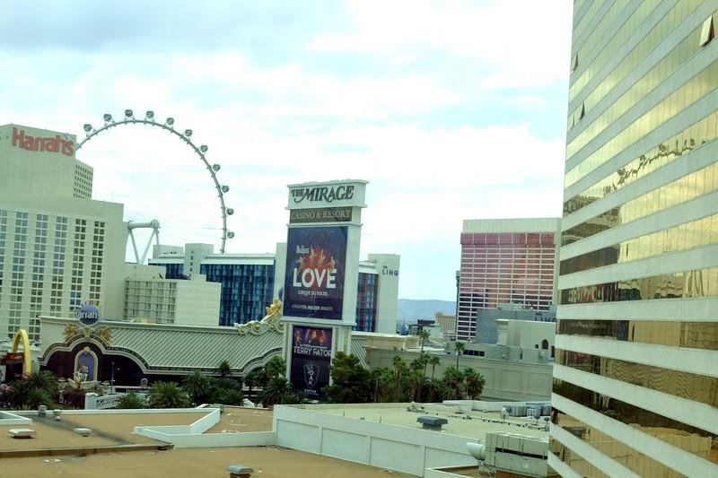 2018 Las Vegas (14)
