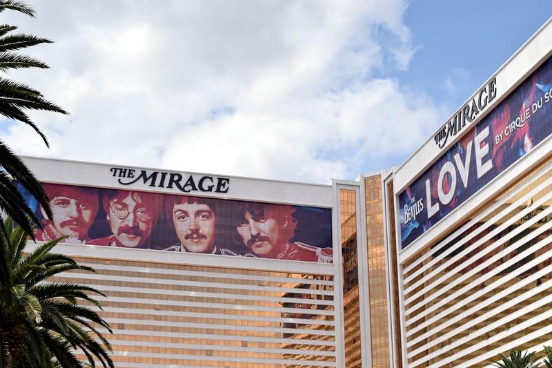 2018 Las Vegas (30)