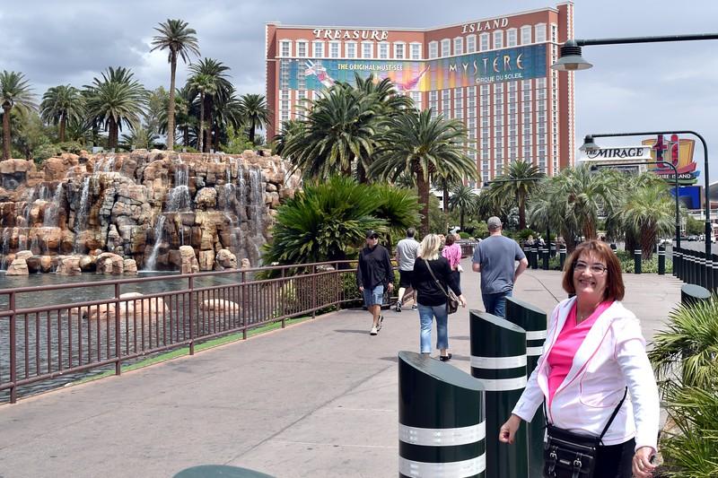 2018 Las Vegas (21)