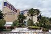 2018 Las Vegas (19)