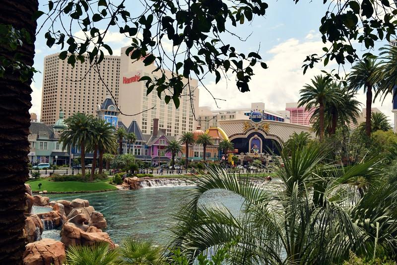 2018 Las Vegas (36)