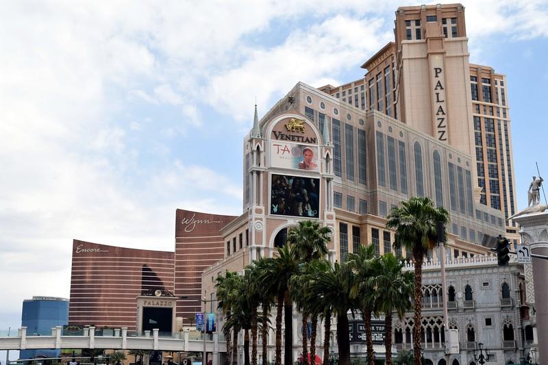 2018 Las Vegas (25)