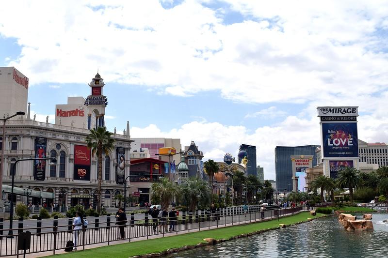 2018 Las Vegas (29)