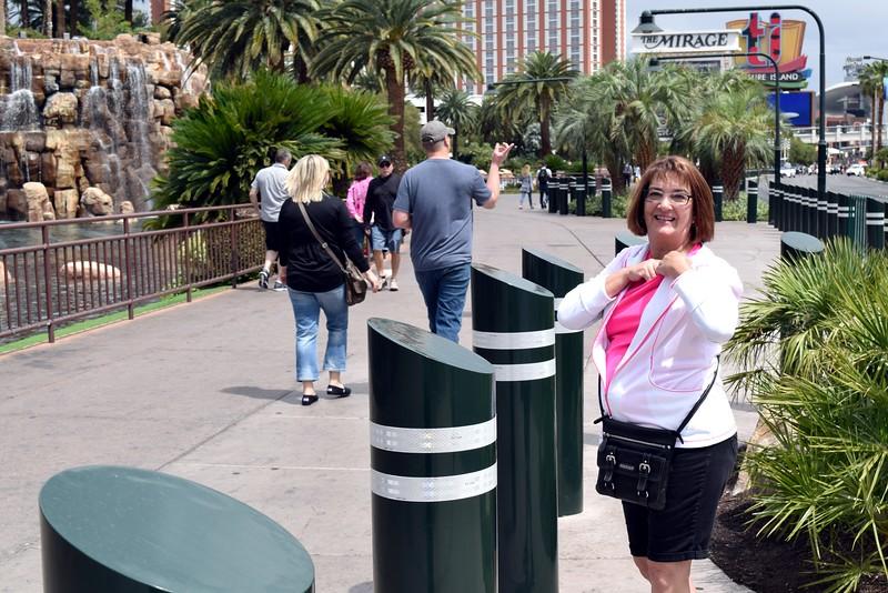 2018 Las Vegas (20)