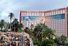 2018 Las Vegas (16)