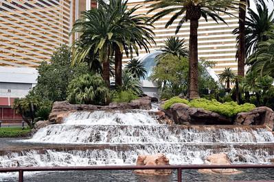 2018 Las Vegas (18)