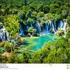 //www.dreamstime.com/royalty-free-stock-image-kravice-waterfall-trebizat-river-bosnia-herzegovina-ljubuski-august-many-tourists-visit-waterfalls-near-ljubuski-image63562806