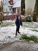 IMG_20181120_093440485_HDR