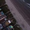 DCIM\100MEDIA\DJI_0712.JPG