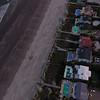 DCIM\100MEDIA\DJI_0719.JPG
