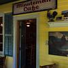 Minuteman Cafe