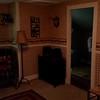 Waybury Inn Breadloaf Suite
