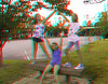 Anaglyph3DIMG_2237