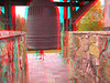Anaglyph3DIMG_2244