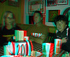 Anaglyph3DIMG_2234