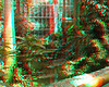 Anaglyph3D IMG_2838