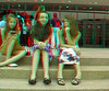 Anaglyph3D IMG_2883