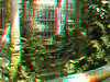 Anaglyph3D IMG_2837
