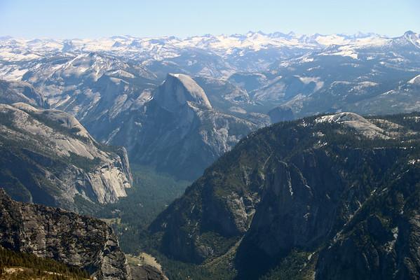 4-24-2013 Yosemite