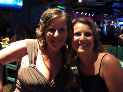 40th Birthday Girls weekend to Vegas