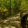 5  G Garvan Woodland Gardens