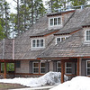 Dunraven Lodge in Canyon