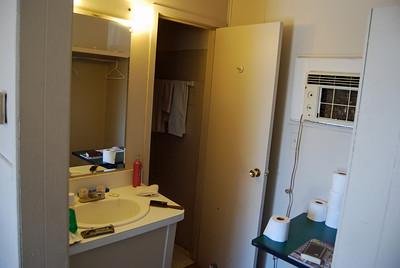 023 Waterford Motel Waterford Michigan