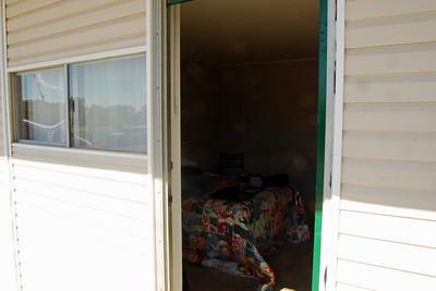 022 Waterford Motel Waterford Michigan