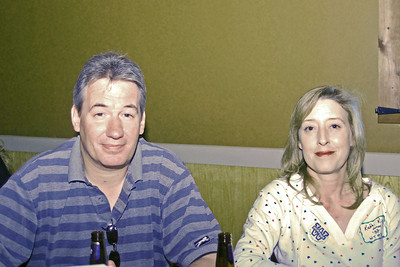 201 Kathi King Hauser Kathi Pemberton At Waterford Thingie