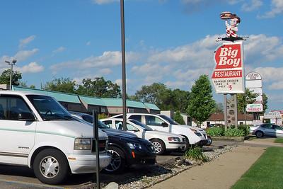 018 M59 Big Boy Waterford Michigan