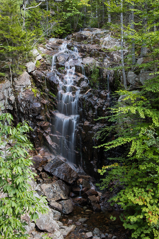 IMAGE: https://photos.smugmug.com/Vacation/Acadia-2019-Hadlock-Falls/i-FWk8w9f/0/68ccf602/XL/2019-09-08_HadlockFalls_060-XL.jpg