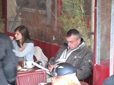 vernon20074